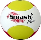 BP5263S Smash Plus 6 beachvolejbalový míč