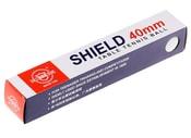 Shield Shield míčky na stolní tenis