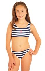 Dívčí plavky top. 93578