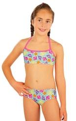 Dívčí plavky top. 93530