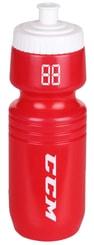 sportovní láhev bidon 650ml