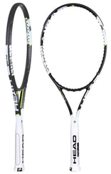 Graphene XT Speed MP 2015 tenisová raketa