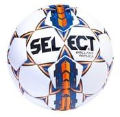 FB Brillant Replica fotbalový míč