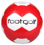 Footgolf BF5000S fotbalový míč