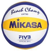 VXT 30 beachvolejbalový míč
