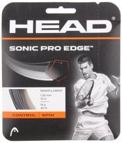 Sonic Pro Edge tenisový výplet 12m