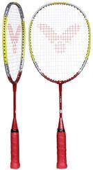 Advanced juniorská badmintonová raketa