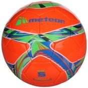 360 Shiny fotbalový míč