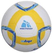 Slap fotbalový míč