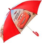 Deštník dětský Cars (Auta) klučičí vystřelovací v sáčku