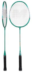 Merco Classic 30 badmintonová raketa