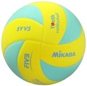 SYV5 volejbalový míč