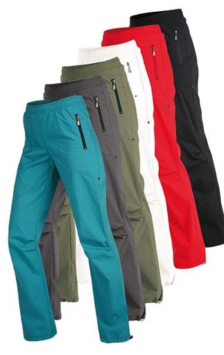 Kalhoty dámské dlouhé do pasu. 99574 9eb89c79a5