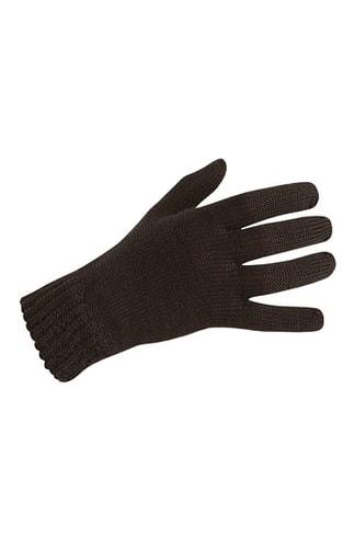 6e1316e8785 Pánské pletené rukavice Capu