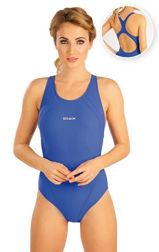 52490 Jednodílné sportovní plavky  186368a3fc