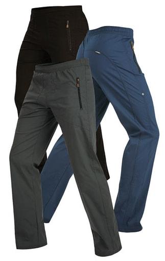 99587 Kalhoty pánské dlouhé - prodloužené 05cf38f3df