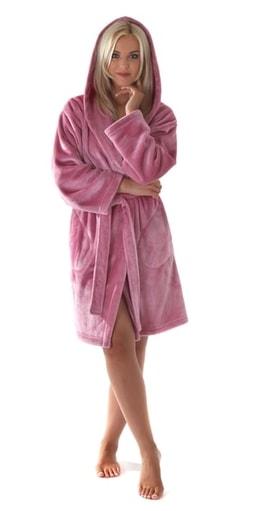 a9c0628ba43 06.11.2018 Udělejte radost spodním prádlem - Vánoce jsou skvělou  příležitostí