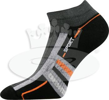 Ponožky Rex