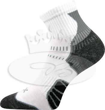 Ponožky Falco
