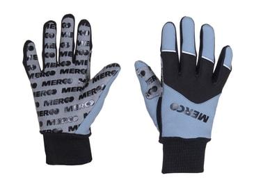 2047c9af9a5 Snowgloves softshellové rukavice